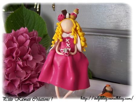 FIMO_PAULINE_PERSONNAGES__3_