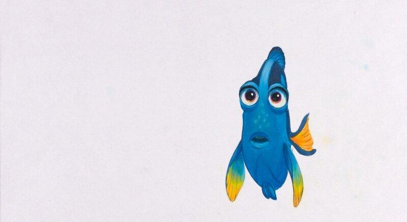 mkg_pixar_eggleston_finding_nemo4
