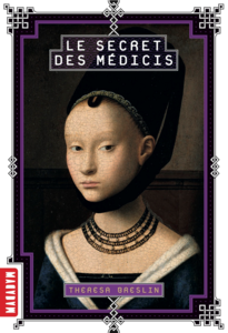 Le secret des Medicis