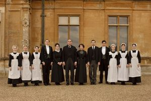 DOWNTON_ABBEY_EP1_43