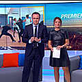 pascaldelatourdupin02.2016_09_20_premiereeditionBFMTV