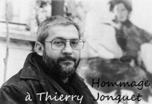 Thierry_Jonquet