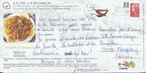 CP_Amandine_2