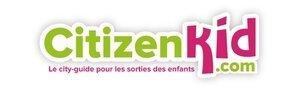 LOGO_CITIZENKID_2012