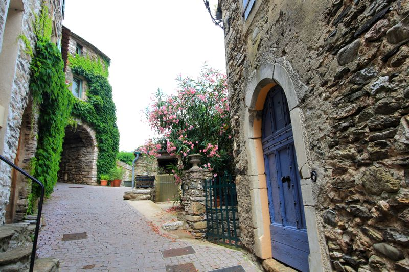 09-Olargues (11)
