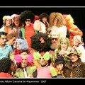 SéancePhoto-CarnavalWazemmes-2007-087