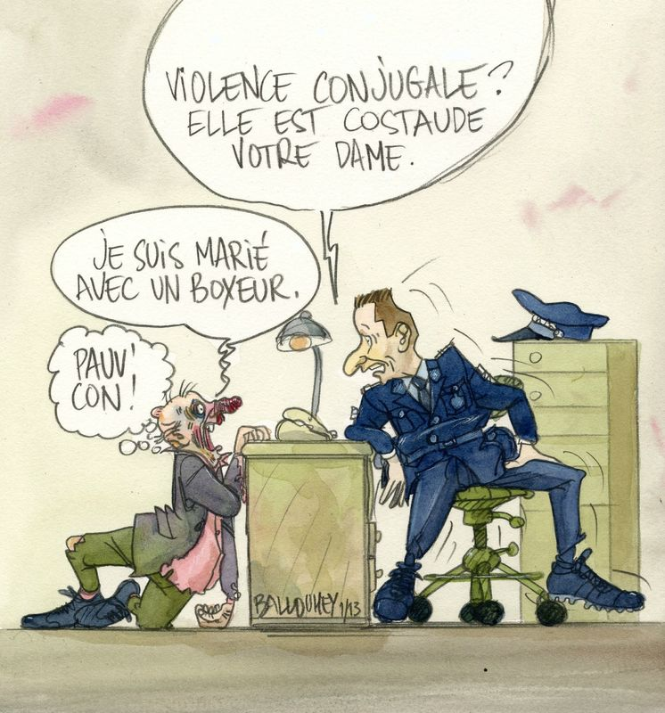 2013-1ballouhey-violencesconjugales2
