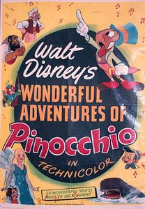 Pinocchio1sh1