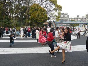Canalblog_Tokyo03_18_Avril_2010_087