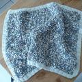 Mes créas # 1 : le tricot