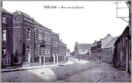 Rue de la Liberté (2)