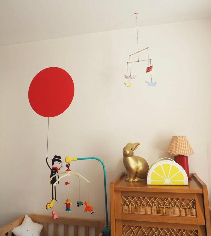 4-decoration-chambre-enfants-lampe-egmont-toys-ma-rue-bric-a-brac