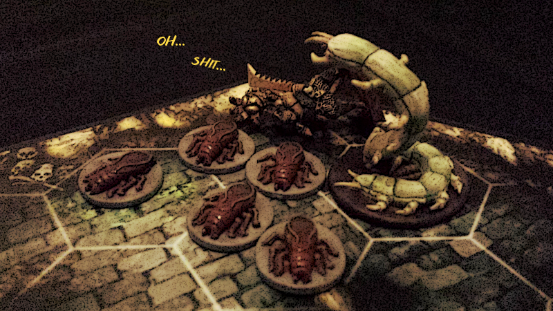 Mice_And_Mystics-Skitter_SOS-04