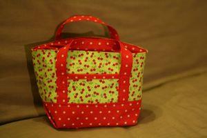 2012-01-28 Bricolages 006