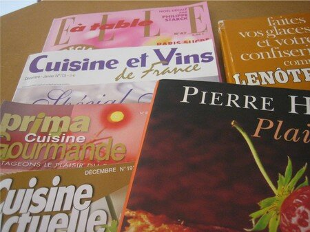 livres_fetes