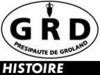 groland_grd