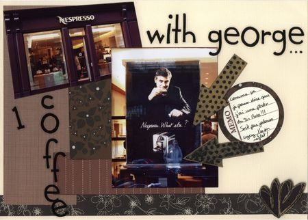 1_coffee_with_george