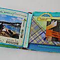 pages 14 et 15