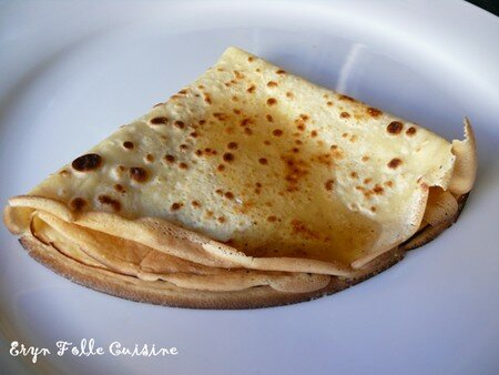 crepes_fines_legeres2