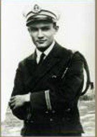JAUBERT François