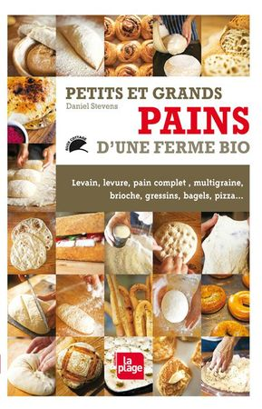 grand_PGP-Petits grands pains