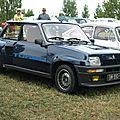 P9084406