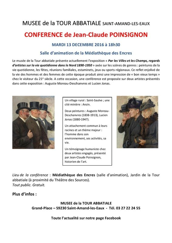 Article Conférence-page-001
