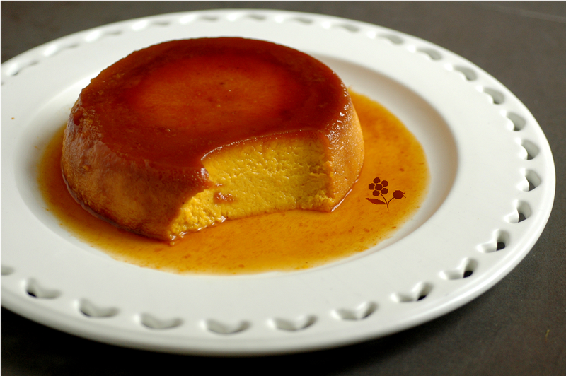 Flan potimarron-orange_5