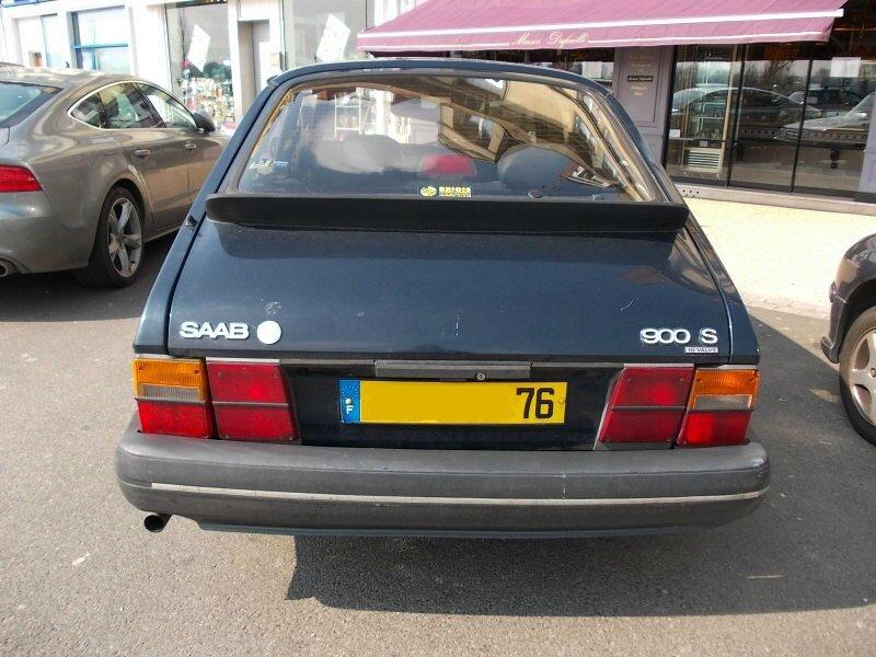 Saab900S16Var