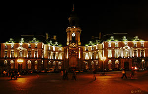 mairie_rennes