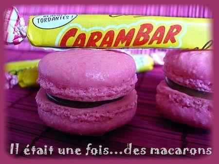 macarons_carambars_1
