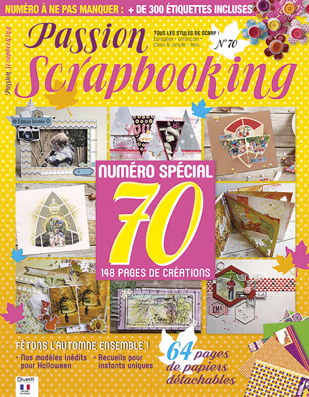 PassionScrapbooking-70-small