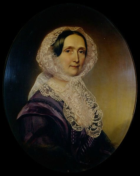 475px-Sophie_of_Bavaria_mother_of_Franz_Joseph_I_of_Austria[1]