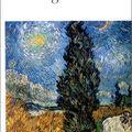 Livre : le moulin de pologne de jean giono - 1952