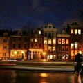 C :Amsterdam