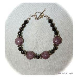 retro_lapidolite_bracelet_2