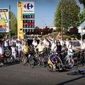 La vélorution en photos (2nd edition)