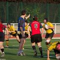 93IMG_0199T