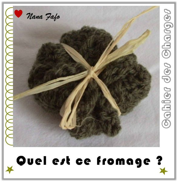 fromagecrochet01