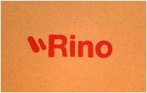 Rino (11)