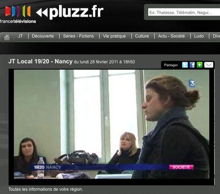 France3_28_2_11_Oralit__BDruesneSalle3