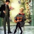 bb-theme-music-guitare-1962-lalecondeguitare-01-1