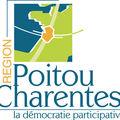 Segolene royal prone une approche participative pour revoir les collectivites territoriales (nouvel observateur)