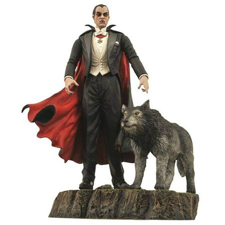 universal-monsters-select-figurine-dracula-18-cm