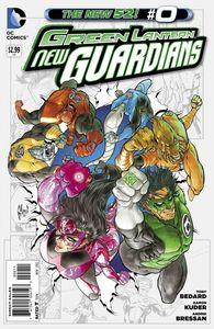 new guardians 0