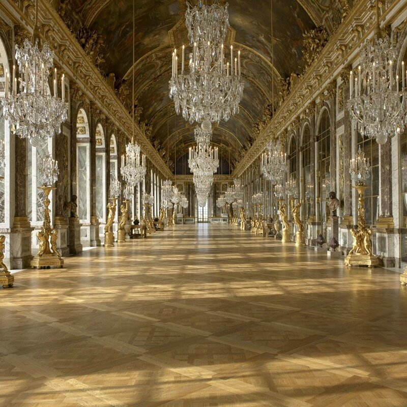 versailles-galerie-glace-a