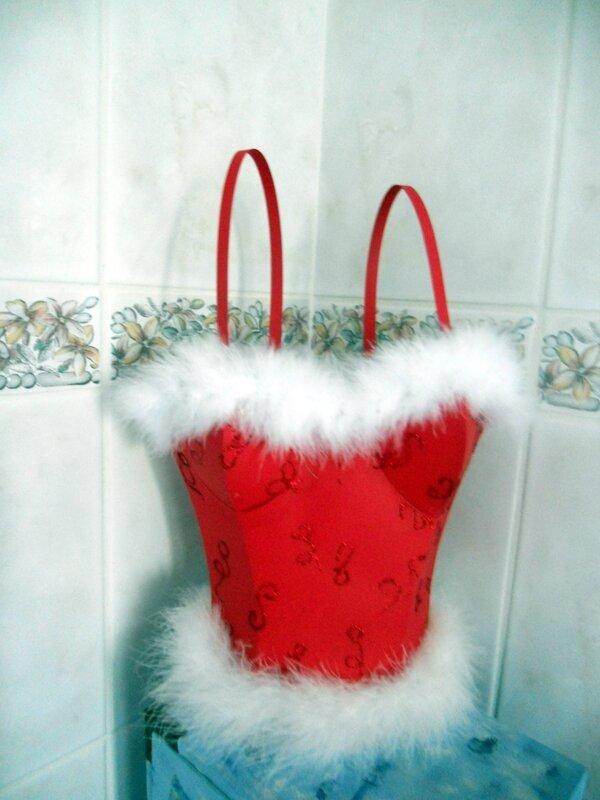 sac bustier Noël (2)