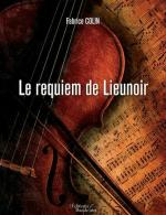 le requiem de lieunoir