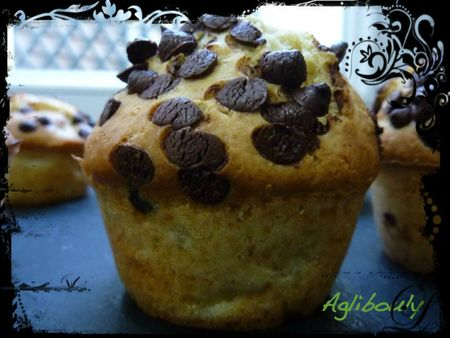 muffin-pomme-pepite