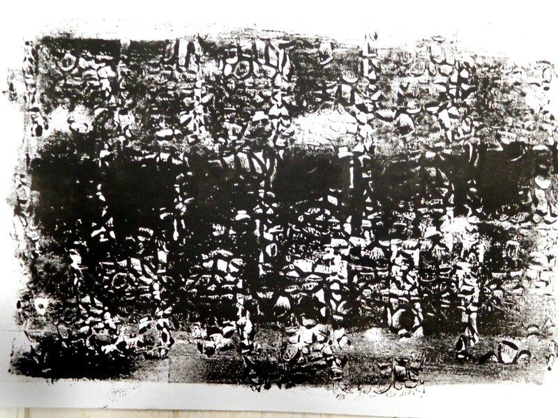 218_Techniques et astuces_Avec l'Odi'Print (94)